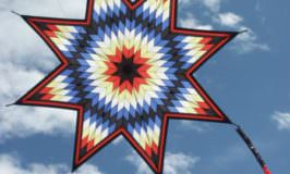 """S. Oregon Kite Festival seeks <span class=""""pt_splitter pt_splitter-1"""">""""Wonders of Wind"""" logo</span>"""