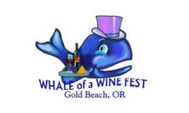 Whale of a Winefest May 2019  Call to Artists