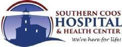 Southern Coos Hospital & Health Center Call to Artists – Quarterly Art Show