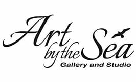 "Art by the Sea <span class=""pt_splitter pt_splitter-1"">April 2018 Workshop Schedule</span>"